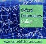 Odo_square_logo