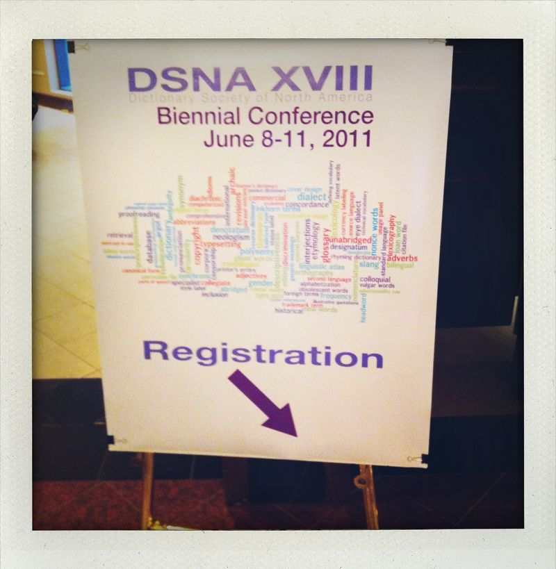 DSNA1