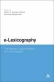 E-lex