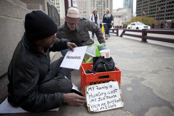 Homeless_nyt