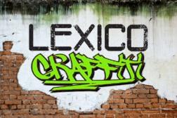 Lexicograffiti_logo