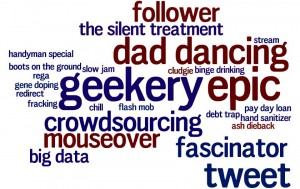 Tweet-geekery-and-epic-crowdsourcing-an-Oxford-English-Dictionary-update--300x189