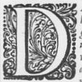D - 1678, Henry Hexham, Dictionarium, ofte, Woordenboek