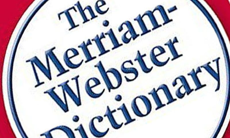 Merriam-webster-logo-2
