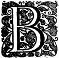 B - 1678, Adam Littleton, Linguae Latinae liber dictionarius quadripartitus-2